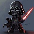 Rus_Vader